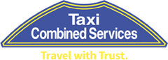 taxi combined services launceston